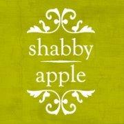 Similar Clothing Stores Like Shabby Apple for Women