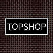 Top Similar Stores Like Topshop