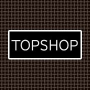 Top Similar Stores Like Topshop