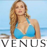 Clothing Stores Like Venus