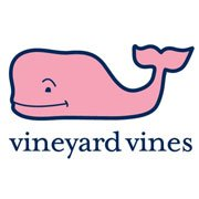 Best Clothing Brands and Stores Like Vineyard Vines