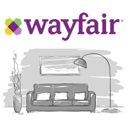 Sites Like Wayfair in 2019