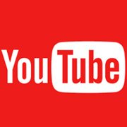 Best Video Sharing and Free Video Hosting Sites Like YouTube