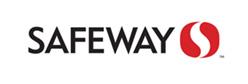 safeway-plainview-growers-allamuchy-nj