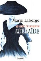 cvt_Le-got-du-bonheur-tome-2-Adelaide_7387