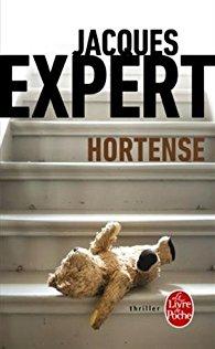 hortense._SX195_