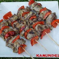 Kamundele : découverte de la cuisine congolaise