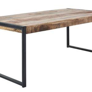 TABLE 140 - 220 SOHOTO