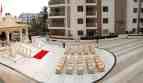 2.5BHK | Rentals in Emami City