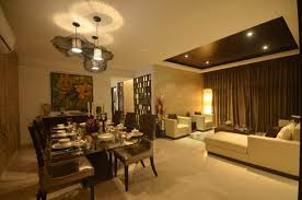 Emami City Interiors
