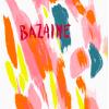 Jean Bazaine - 1970
