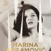 Louisiana - Marina Abramovic - the cleaner