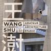 Louisiana - Wang Shu - Amateur Architecture Studio