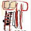 Pierre Tal-Coat - 1956