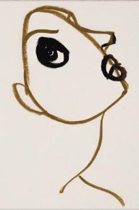 Amelie Hegardt Silhouette 02