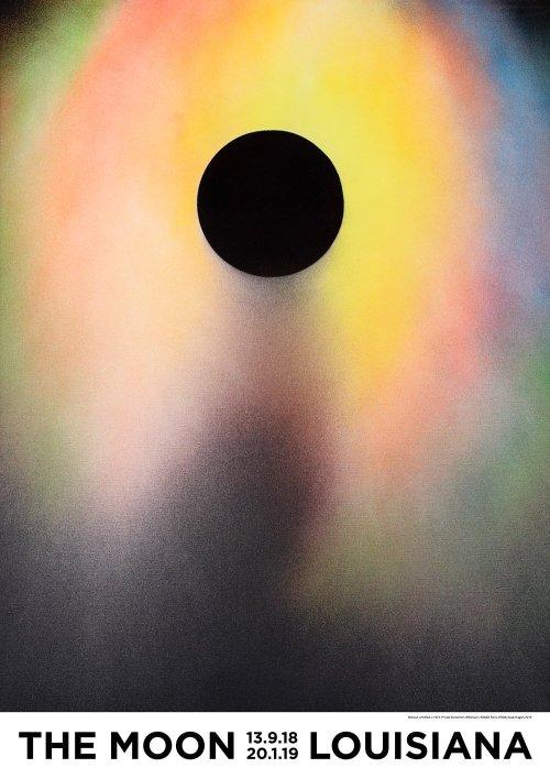 Rotraut, Untitled, c. 1972