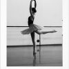 Ingrid Bugge - Essense of Ballet 04