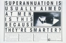 CM-Smarter