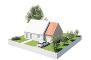Illustration d'une extension