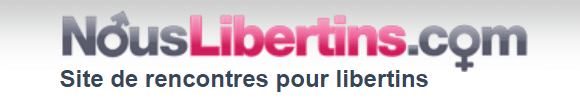 nous libertins gay