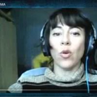 Observatorio Sexista R8MA - Vídeos