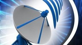 Servicios de radio y conectividad por satélite