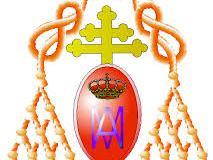 «LA VIRGEN DE LOURDES NOS INVITA A RECONOCER A JESUCRISTO EN LOS DEMÁS»