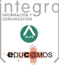 INTEGRA INFORMACIÓN Y COMUNICACIÓN