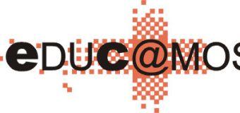 El Proyecto Educ@mos – Escuelas Católicas