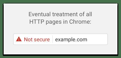 google-https2