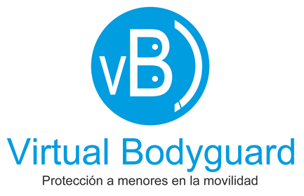 virtual-bodyguard-logo-slogan