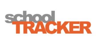 School Tracker, la mejor solución de control de presencia para el sector educativo