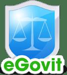 La importancia del uso de la plataforma eGovit en el cumplimiento de la RGPD