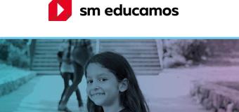 Un Ecosistema Educativo para la transformación de la Escuela Concertada