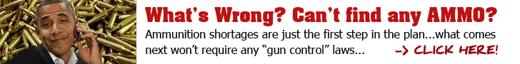 you-think-ammo-shortages-are-bad3