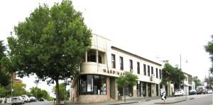 Hardiman's Hotel 2