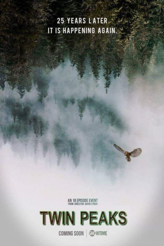 twin-peaks-saison-3-affiche-961642
