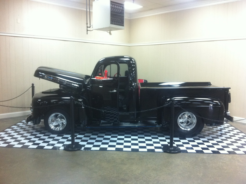 Auto Paint Shop >> Goodlettsville Hendersonville Custom Auto Painting Cars Trucks