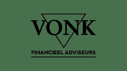 VONK Financieel Adviseurs