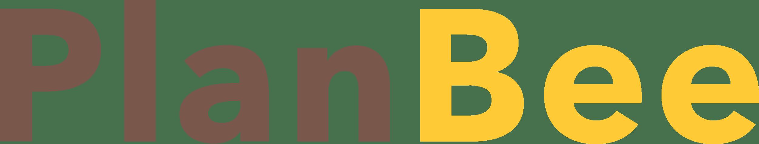 PlanBee-Project – Tools für Imker & Gärtner