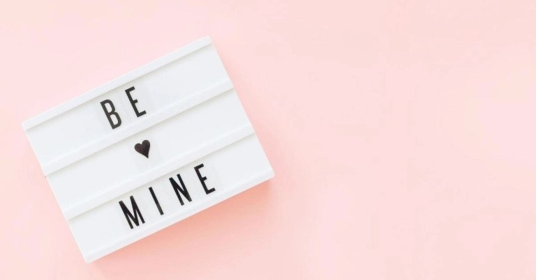 How To Make A Guy Fall In Love With You - Be Mine