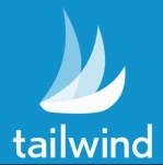Tailwind Recommendation For Pinterest