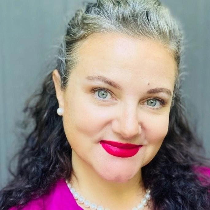 Deanna Castro Plan Blog Repeat