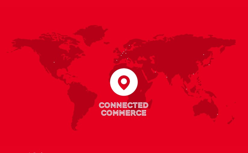 Multi-screen, social shopping, personnalisation… Comment voulons-nous acheter ?