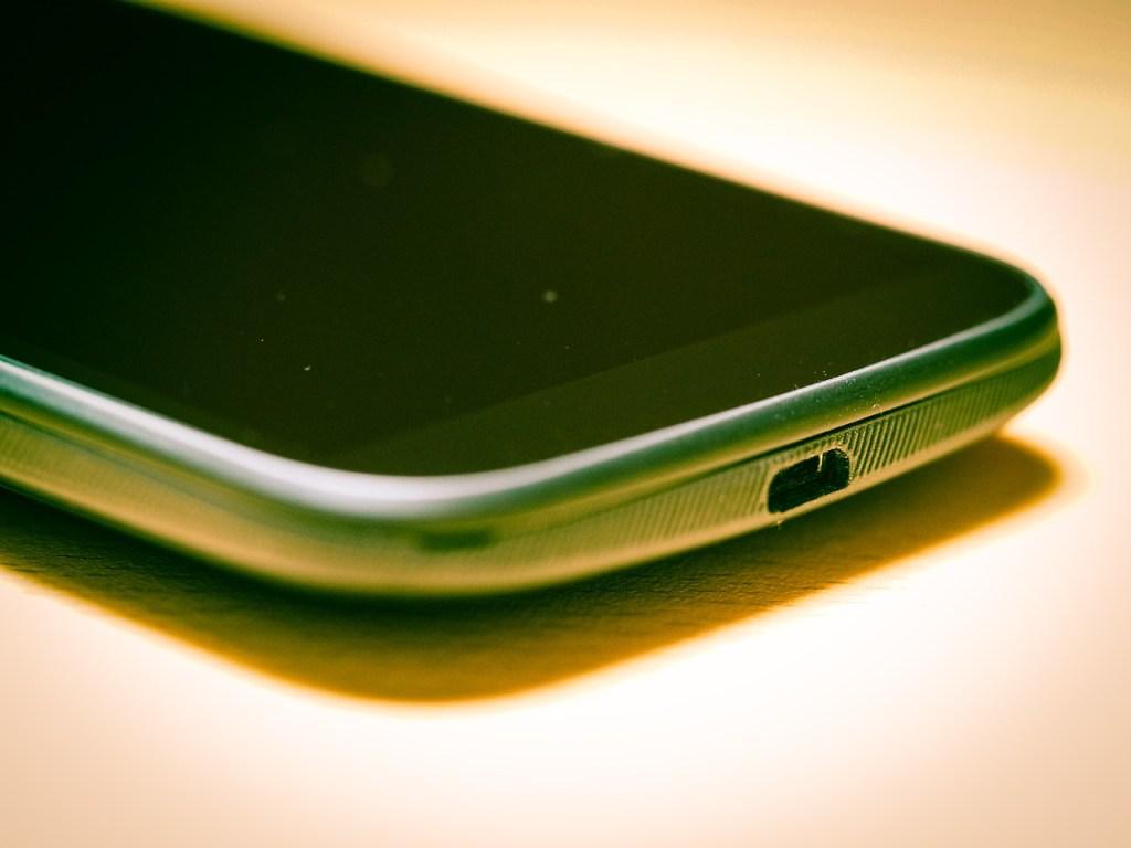 smartphone-949122_1280