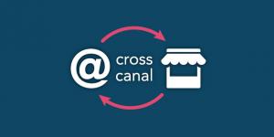 crosscanal-transformation-numerique