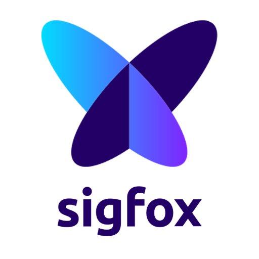 logo-2016-sigfox