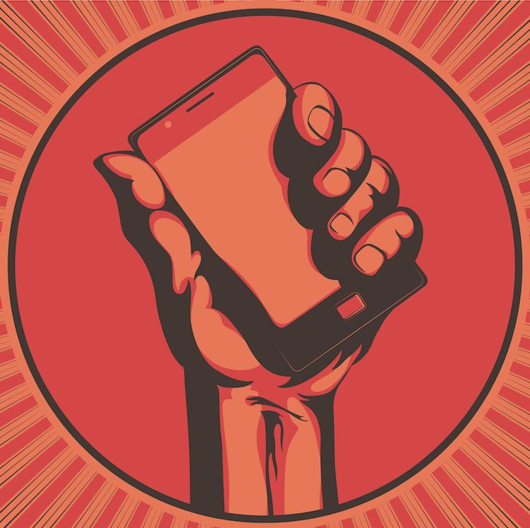 revolution_mobile