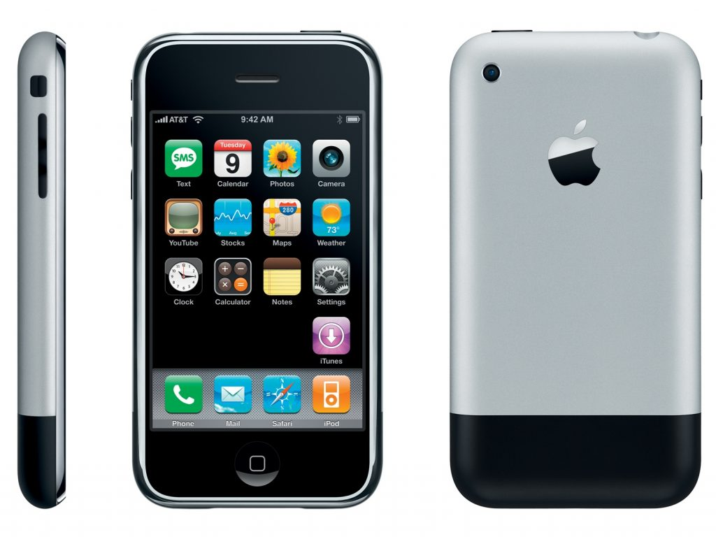 original-iphone-a-k-a-iphone-2g