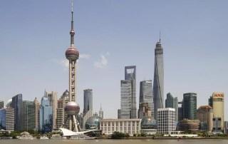 shanghai-397147_1280